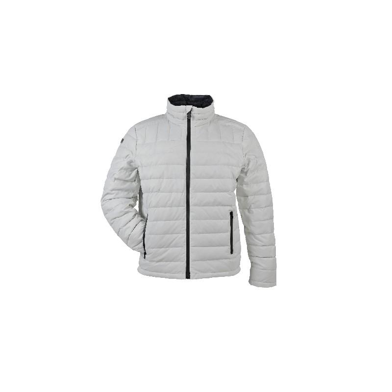 6c5335b318 Store Design Myvespa Vespa® Shop My Italian Vespa And qEwwSFCrg